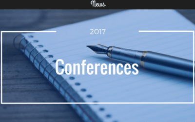 News – Conferences